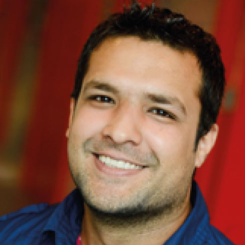 Dr.-Salman-Shahid
