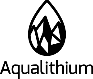 aqualithium